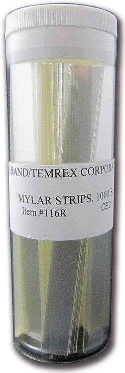 Matrix Bands/Strips