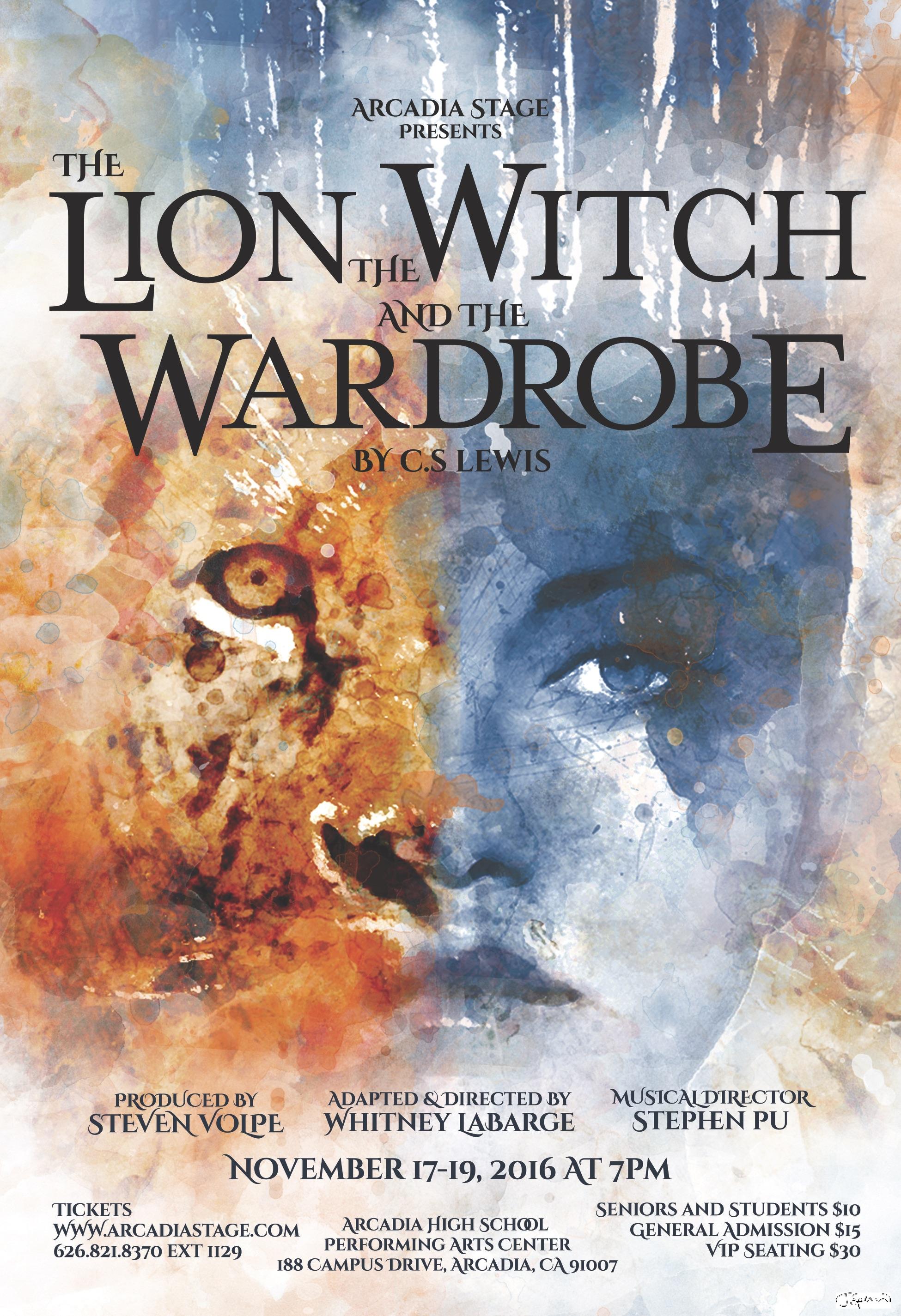 LWW Poster
