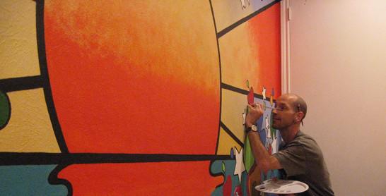 Max painting.JPG