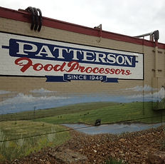 Patterson entrance sign.jpg