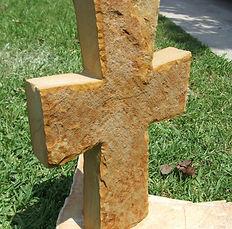 Buttery sweet cross