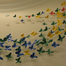 butterfly wave - detail.jpg