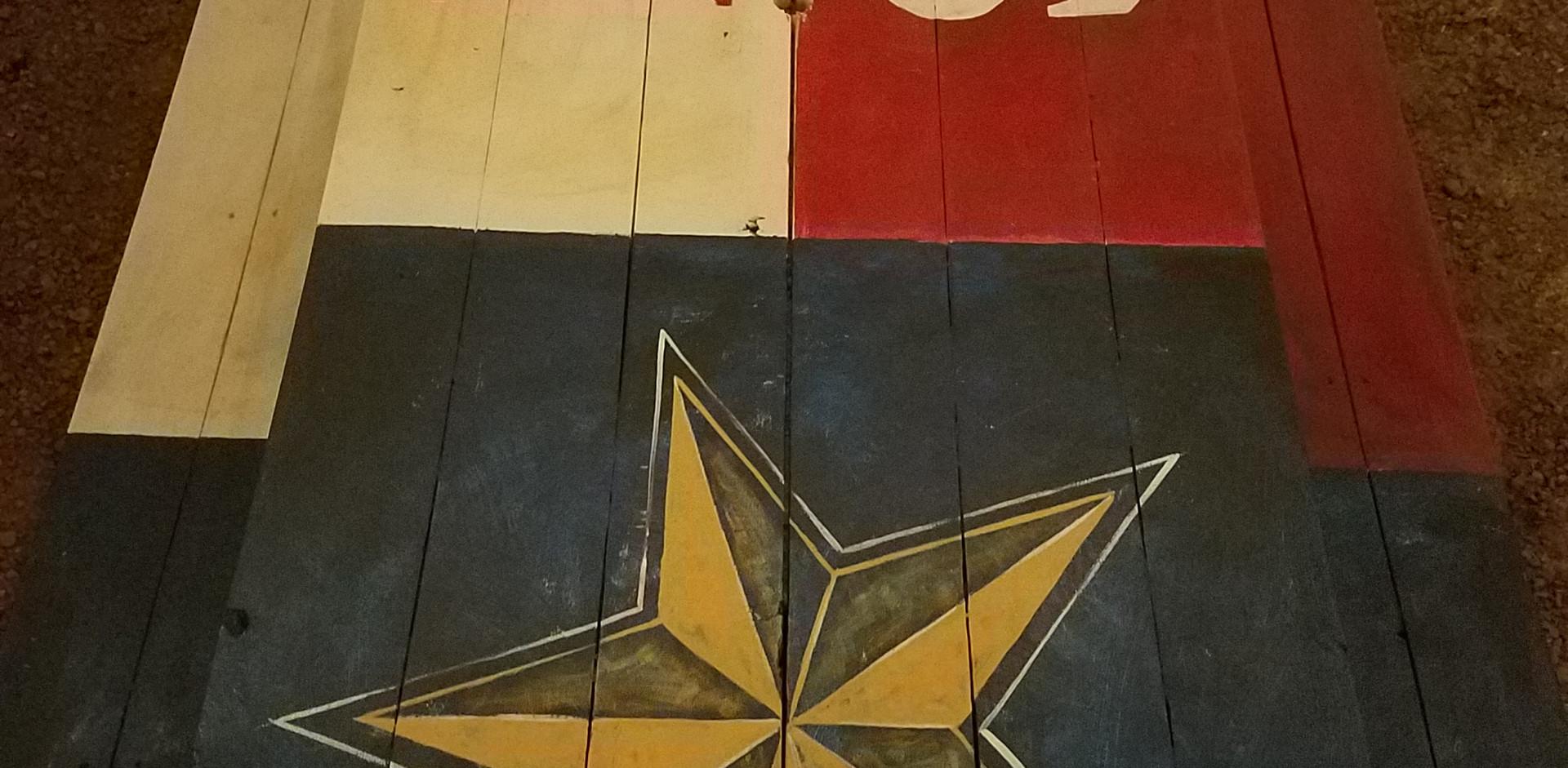 Star end...