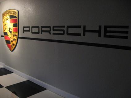 PORSCHE - darker.JPG