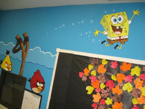 CEC&E Flying Spongebob.JPG