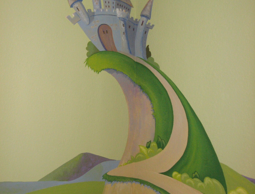 corner dragon castle.JPG
