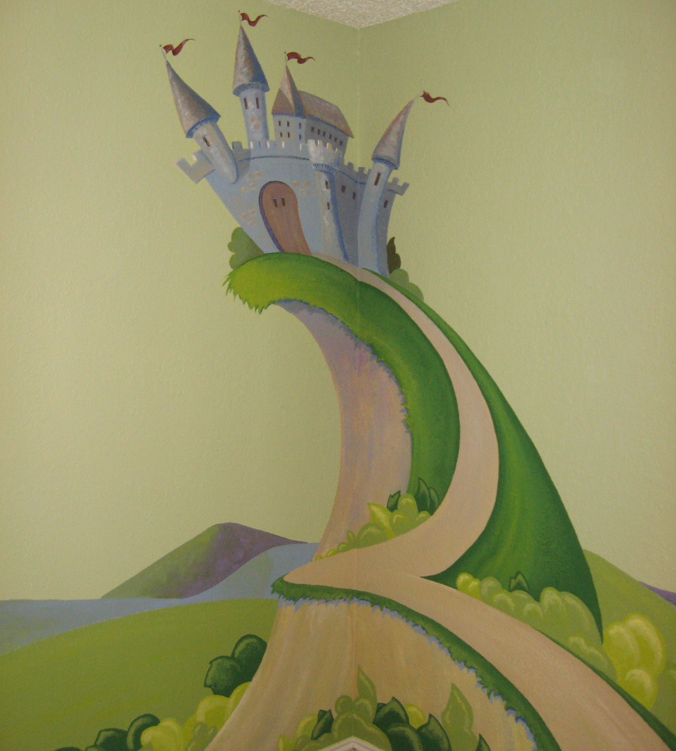 corner dragon castle.JPG