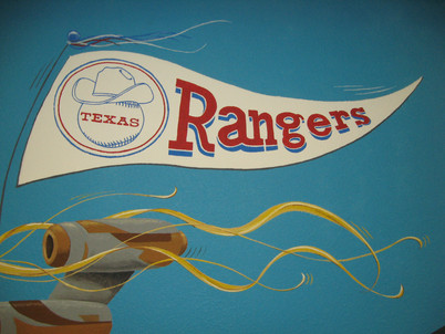Rangers ~.JPG