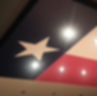 Texas overhead