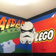 AIDANs - room corner.JPG