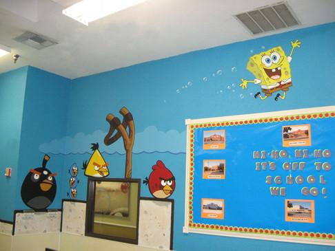 birds & spongebob.JPG