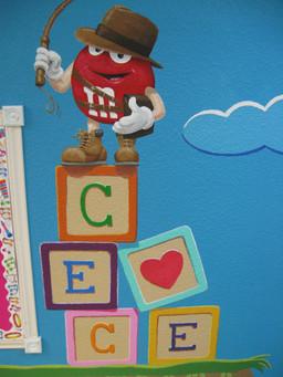 CEC&E - RED detail.JPG