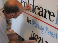 painting ChildcareNetwork.JPG
