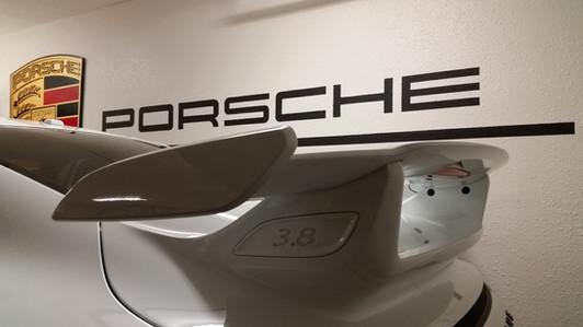 Porsche Tail.jpg
