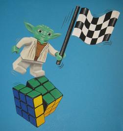 CEC&E Yoda.JPG