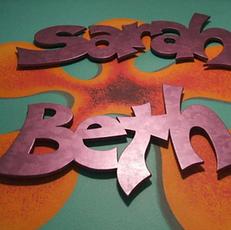 Sarah Beth.png
