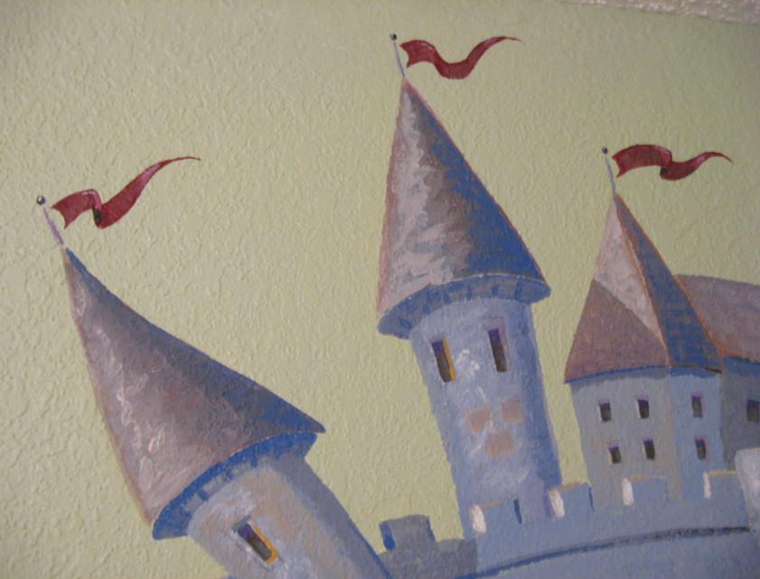 castle detail.JPG