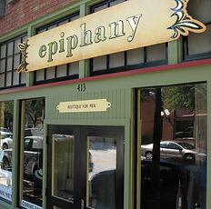 epiphany - men's store.JPG