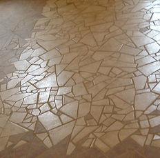 Mosaic Entryway 6'x12'.JPG