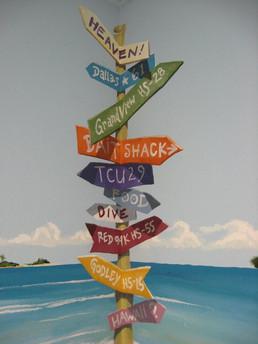 This way -