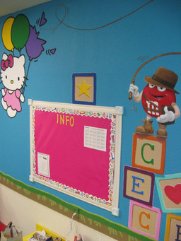 CEC&E crack the balloon.JPG