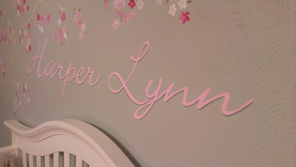 Harper Lynn