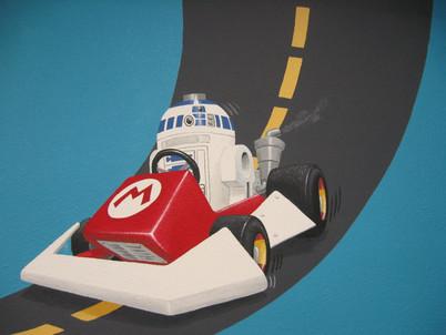 CEC&E R2 Mario D2.JPG