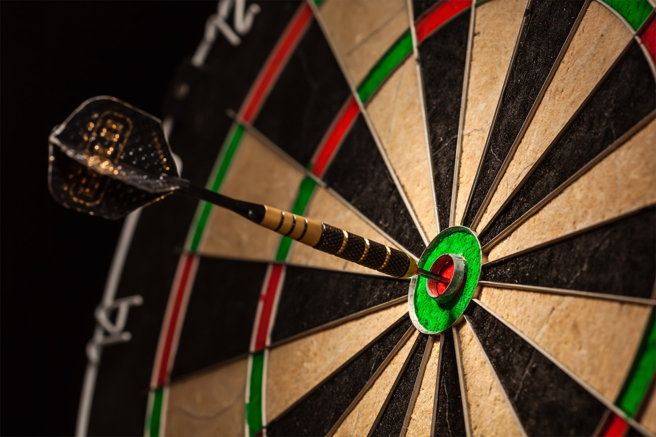 darts-20.jpg