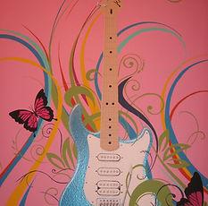 guitar glisten.JPG