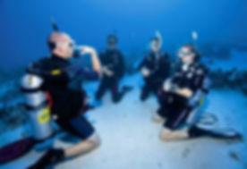 cursos-de-mergulho-1532270402.jpg