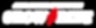GROW RIZE,grow rize,株式会社グローライズ,グローライズ,グロウライズ,北海道,苫小牧,苫小牧市,北海道苫小牧,中古車,自動車,車,中古車販売,中古車販売店,優良中古車,ドレスアップ,車検,整備,板金,中古,車選び,車買取り,車買取,買取,車屋,車屋さん,カーショップ,カーライフ,ウェブサイト