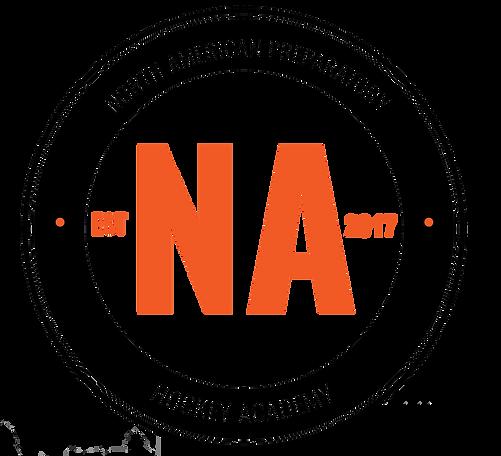NA_Prep_crest_logo_Xlarge.png