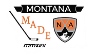 Montana_Made_Shoulder_Patch.png