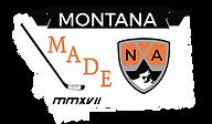 Montana_Made_Shoulder_Patch.png