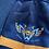 Thumbnail: 2020 NA Prep Training Jersey