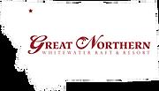 Glacier-National-Park-Rafting-Great-Nort