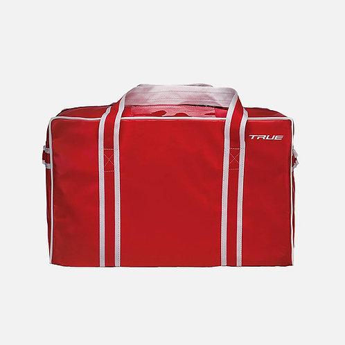 TRUE Pro Senior Carry Hockey Bag