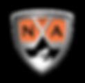 new_3d_logo_shield.png