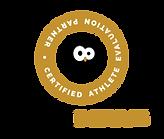 teamgenius-certified-althlete-evaluation