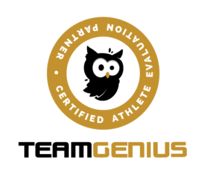 teamgenius-certified-althlete-evaluation