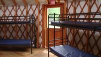 Sequoia-Yurt-Interior.jpg