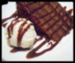 chocolate-cake-vanilla-ice-cream-Favim.c