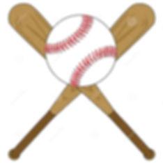 cartoon-baseball-bat-121414-3426554_edit