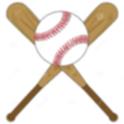 cartoon-baseball-bat-121414-3426554_edit