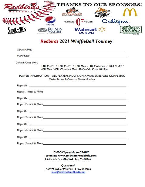 2021 WhiffleBall Team Sheet_001.png