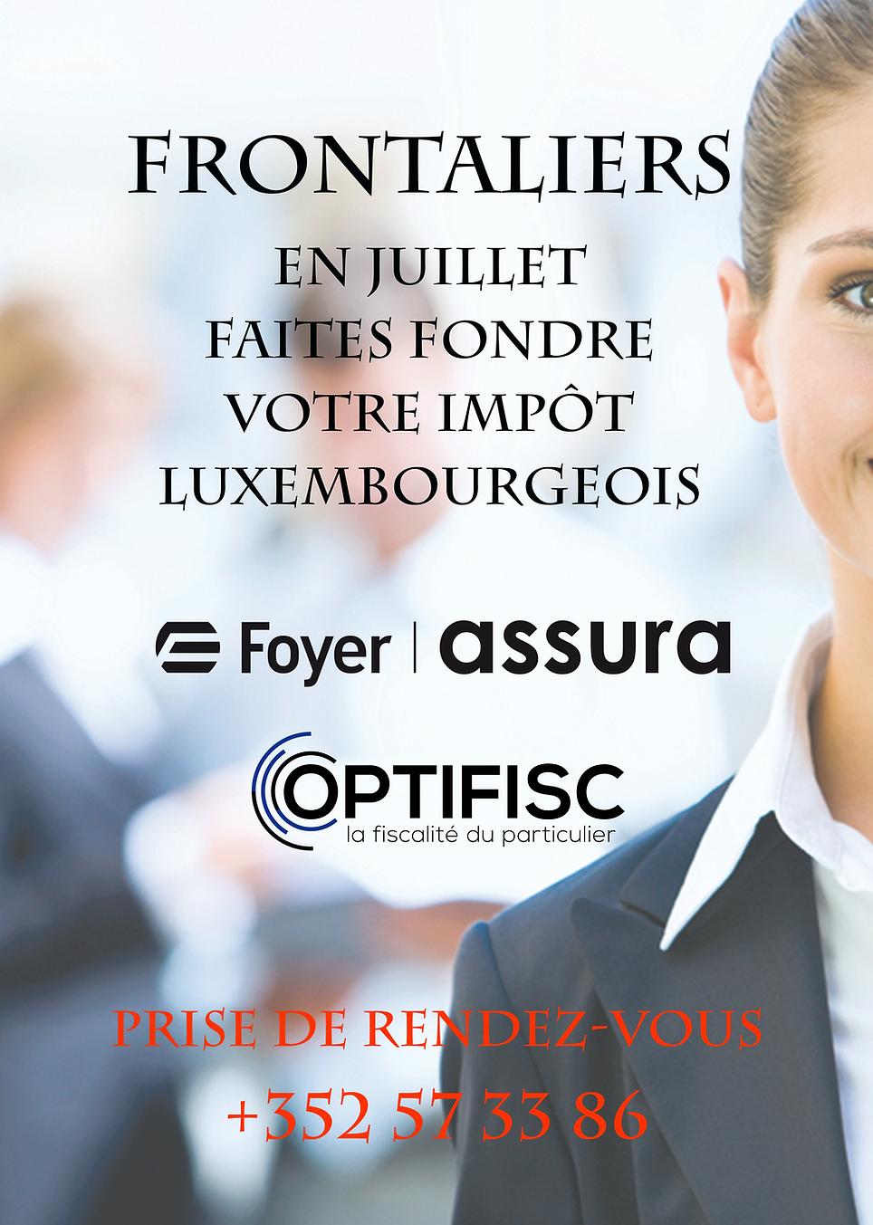 frontaliers_faites_fondre_votre_impôt_lu