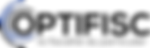 optifisc logo