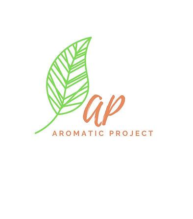 Aromatic%20Project%20LOGO_edited.jpg