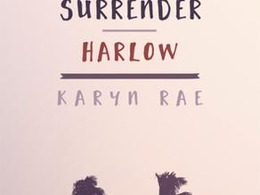 Terms of Surrender: Harlow by Karyn Rae