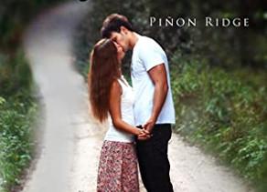 Hearts Don't Lie (Pinon Ridge #1) by Sutton Bishop